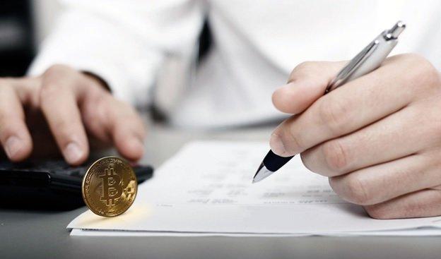 Используя эти рекомендации, инвестор сможет легко разобраться в законодательстве и правильно уплатить налог на криптовалюту.