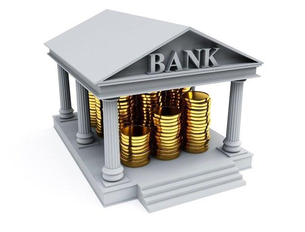 Как заработать на валюте: то, что доступно каждому