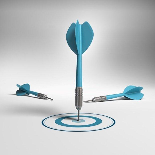 Эффективность инвестиционной стратегии – важный показатель для каждого трейдера.