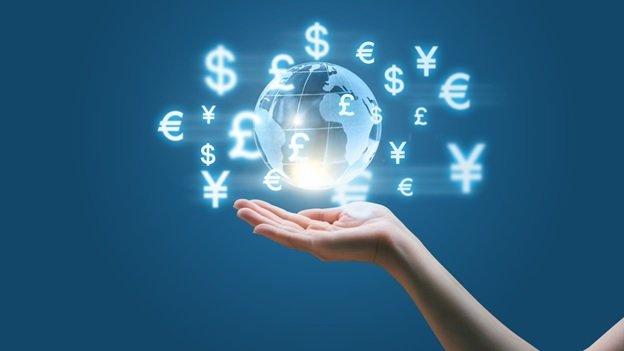 ПАММ-счета. Отличный вариант того, как заработать на валюте, не вникая в особенные тонкости ее функционирования в экономической системе