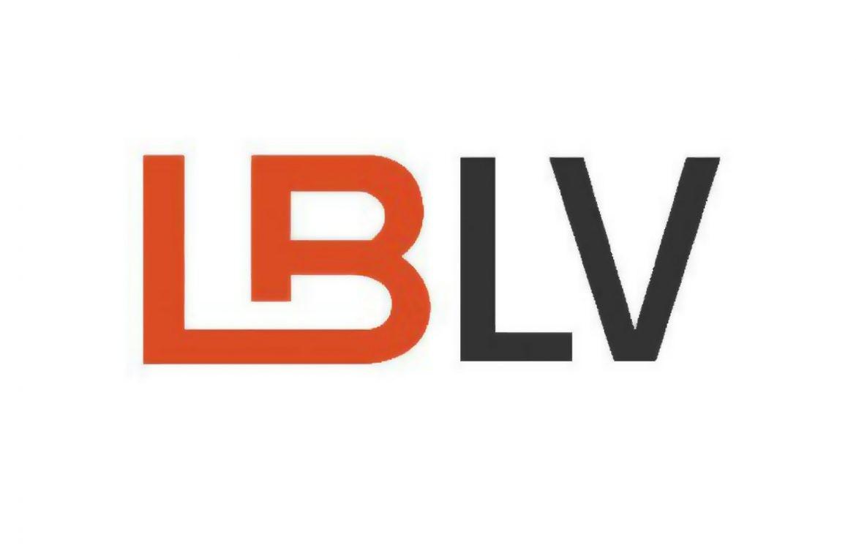 lblv.com отзывы - анализ брокера