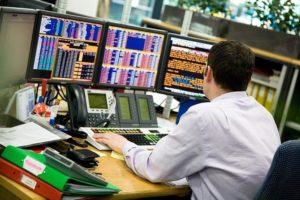 трейдер и инвестор разница