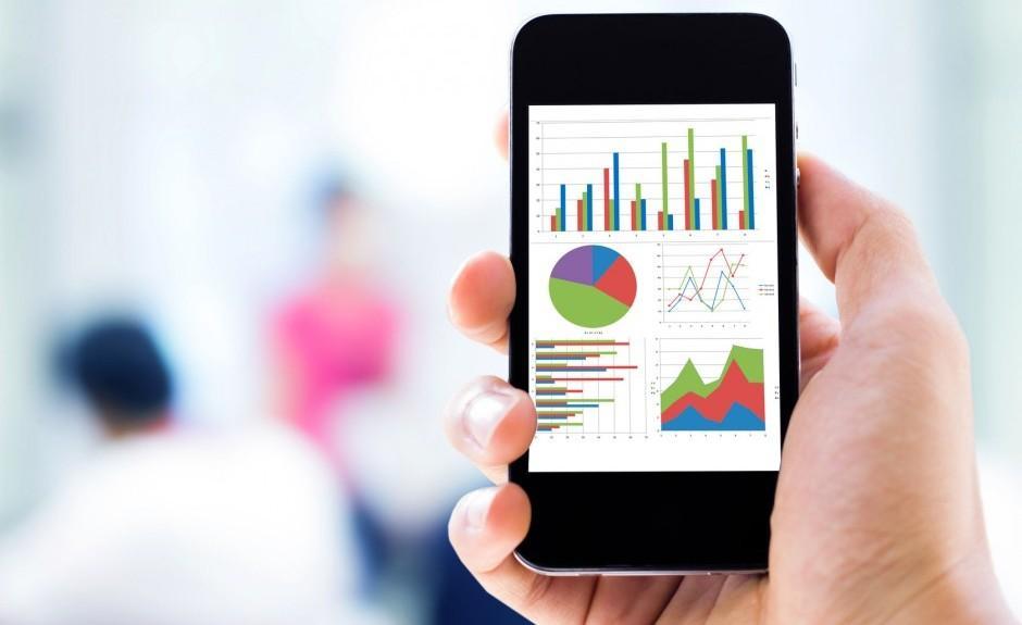 приложения для финансового планирования