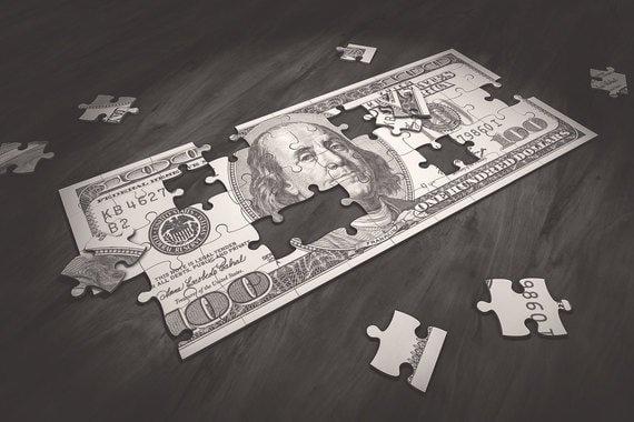 Бюджетное правило – это, простыми словами, ограничение государственной бюджетной политики за счет количественных ограничений отдельных показателей бюджета.