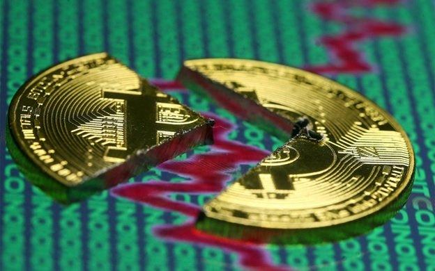 Как вводили налог на криптовалюту в России?