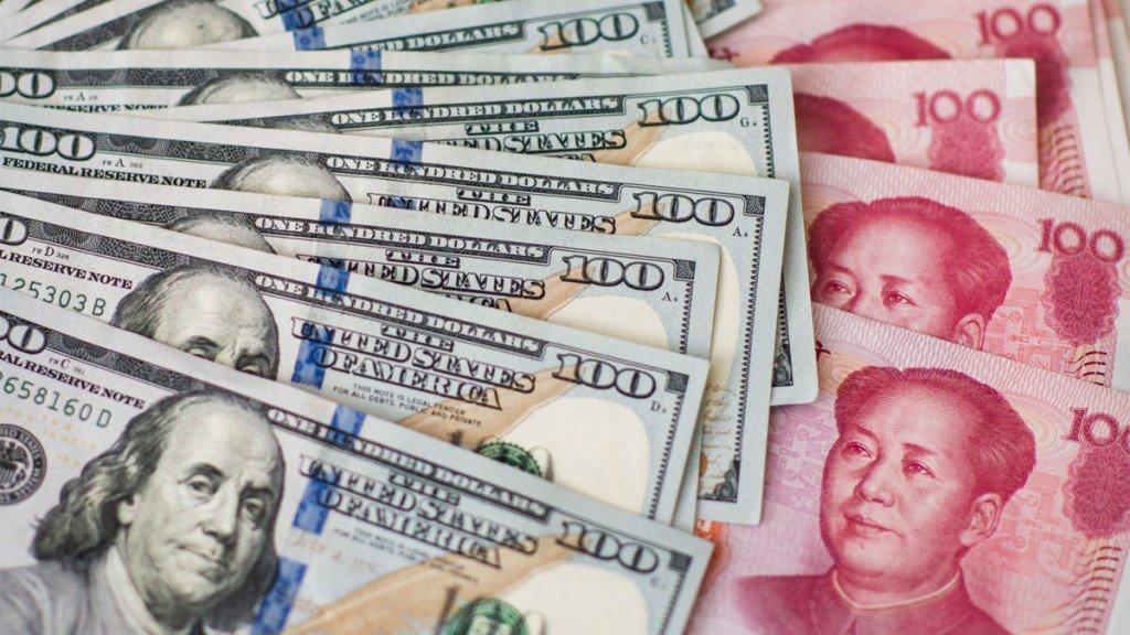 USD/CNH: Обзор и ключевые особенности. Как торговать пару?