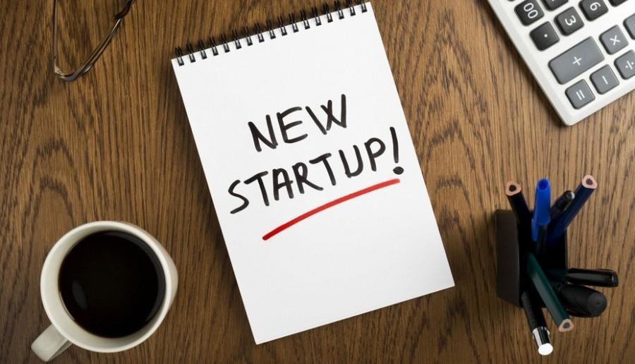 инвестировать в стартапы