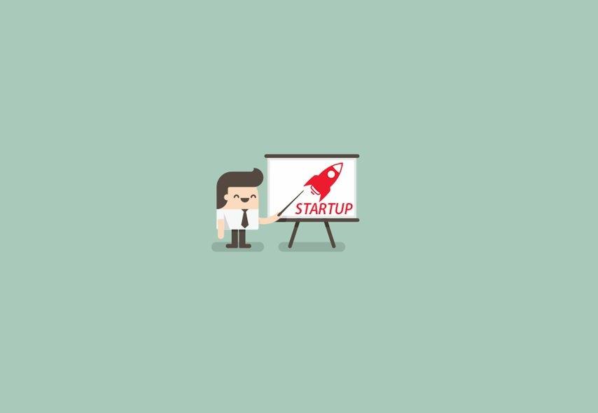 как инвестировать в стартапы