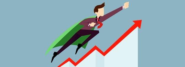 Далеко не каждая методика действий дает желанный результат, и поэтому эффективность стратегии играет важную роль в успехе трейдера.