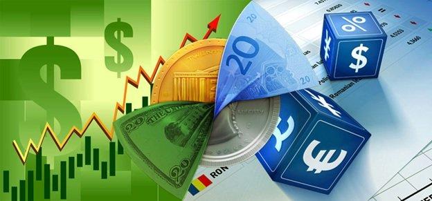Сегодня многие задаются вопросом в отношении того, как заработать на валюте.