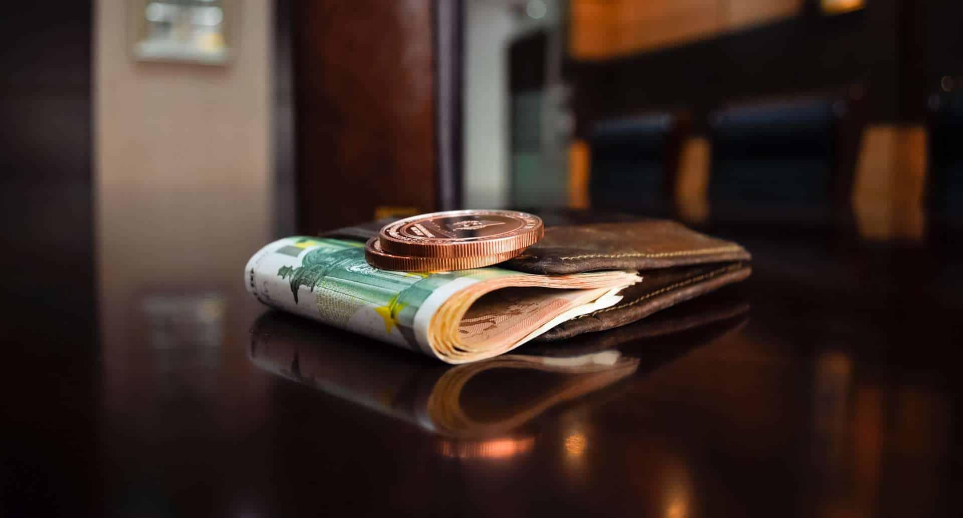 как заработать на валюте способы