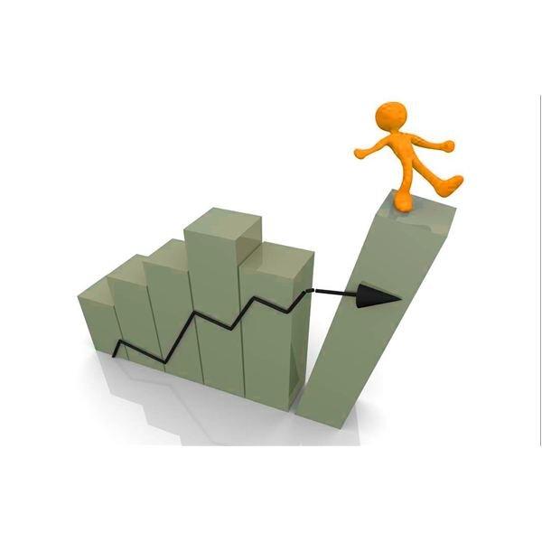 Инвестиционные риски: какими они бывают и как с ними работать
