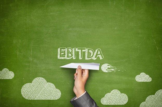 Значение EBITDA используют многие финансовые аналитики, ведь у них появляется возможность предсказать потенциальную выгоду.