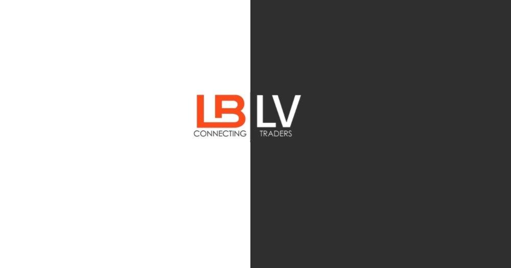 lblv.com логотип
