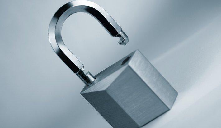 ipo lock up что это