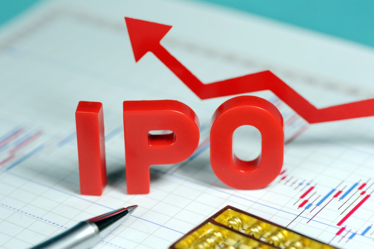 инвестиции в ipo плюсы и минусы