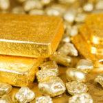 За историю своего существования рынок золота претерпел множество изменений.