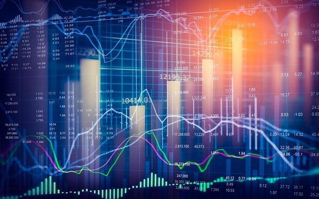 Технический трейдинг и анализ графиков основывается на трёх аксиомах