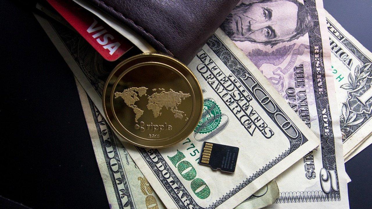популярные криптомонеты самые известные криптовалюты