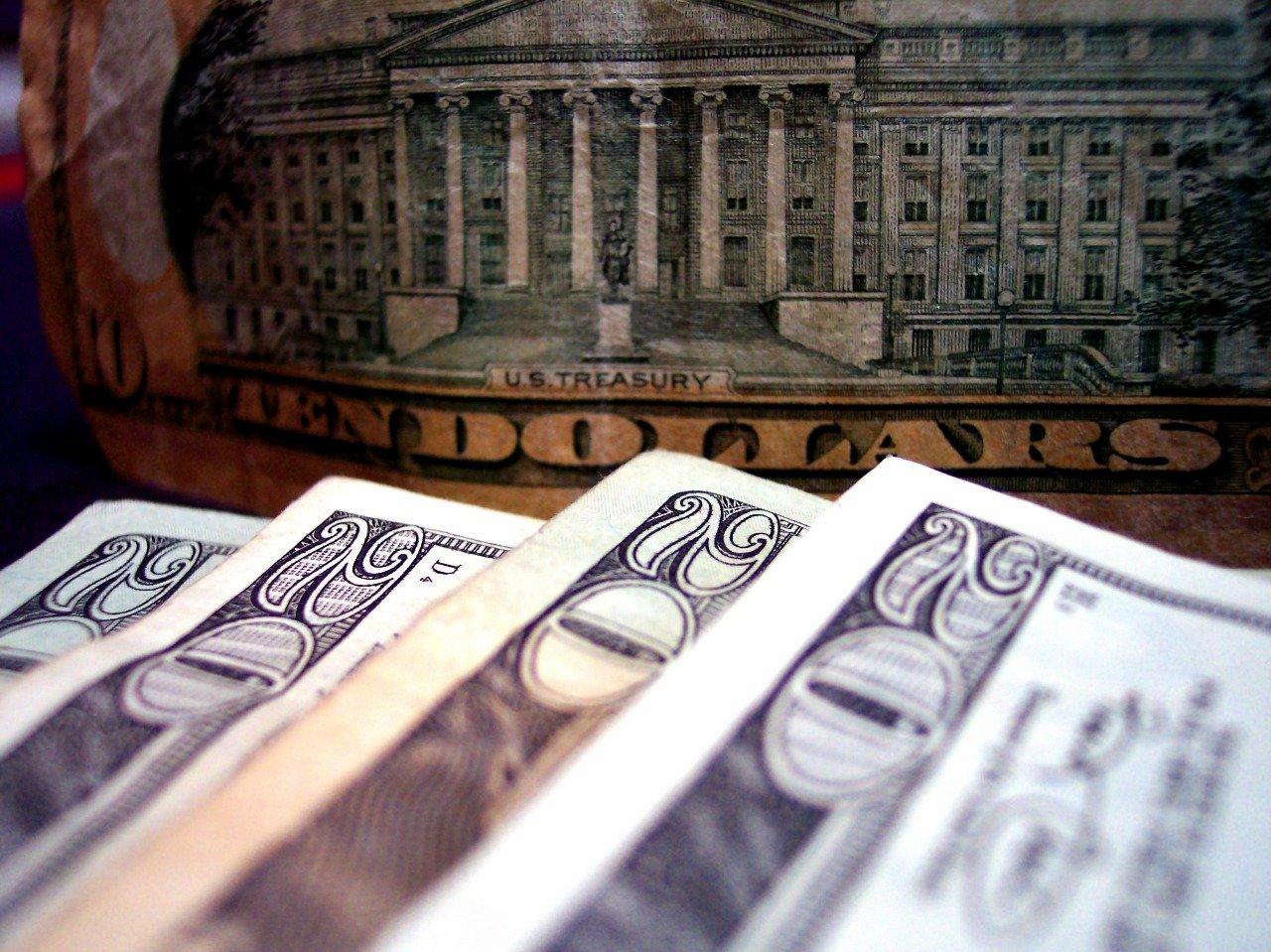 валютный рынок типы валютного рынка понятие валютного рынка