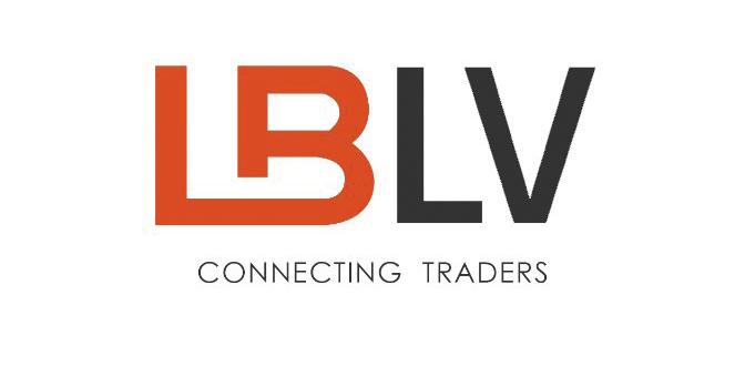 lblv.com негативные отзывы lblv проверка на обман