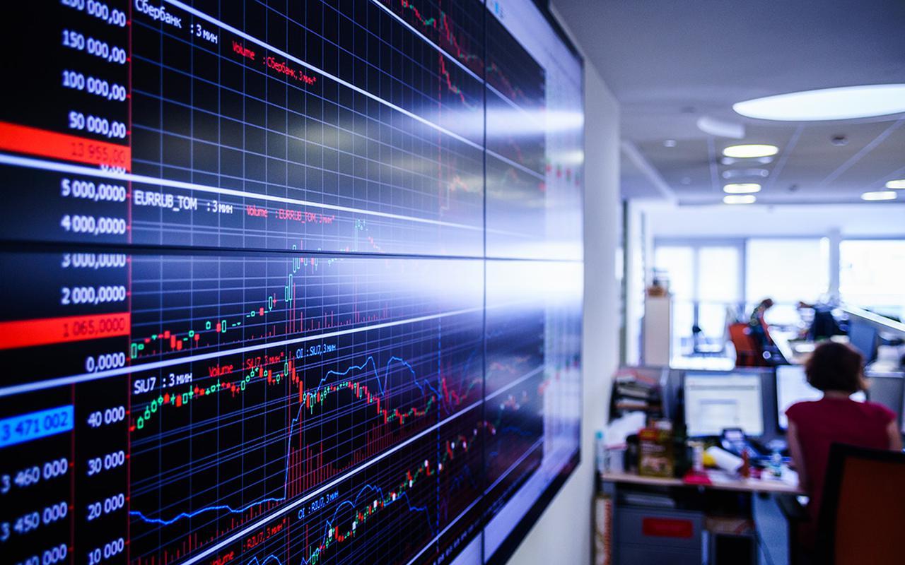 как выбрать акции российских компаний