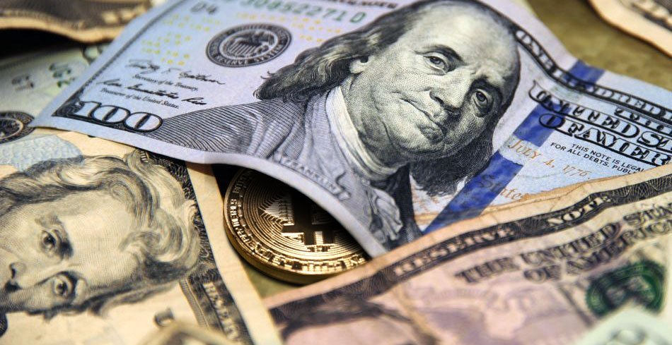 фиатная валюта: определение
