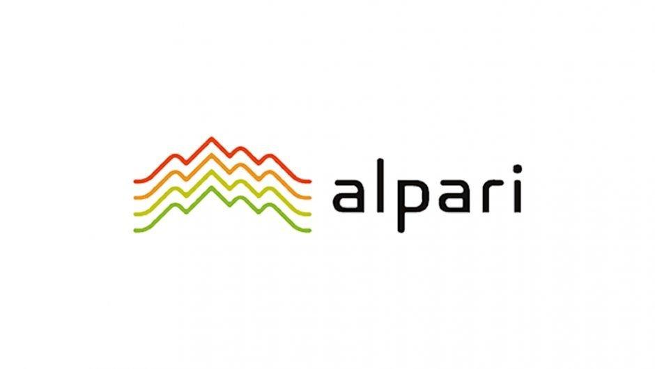 Альпари отзывы 2020