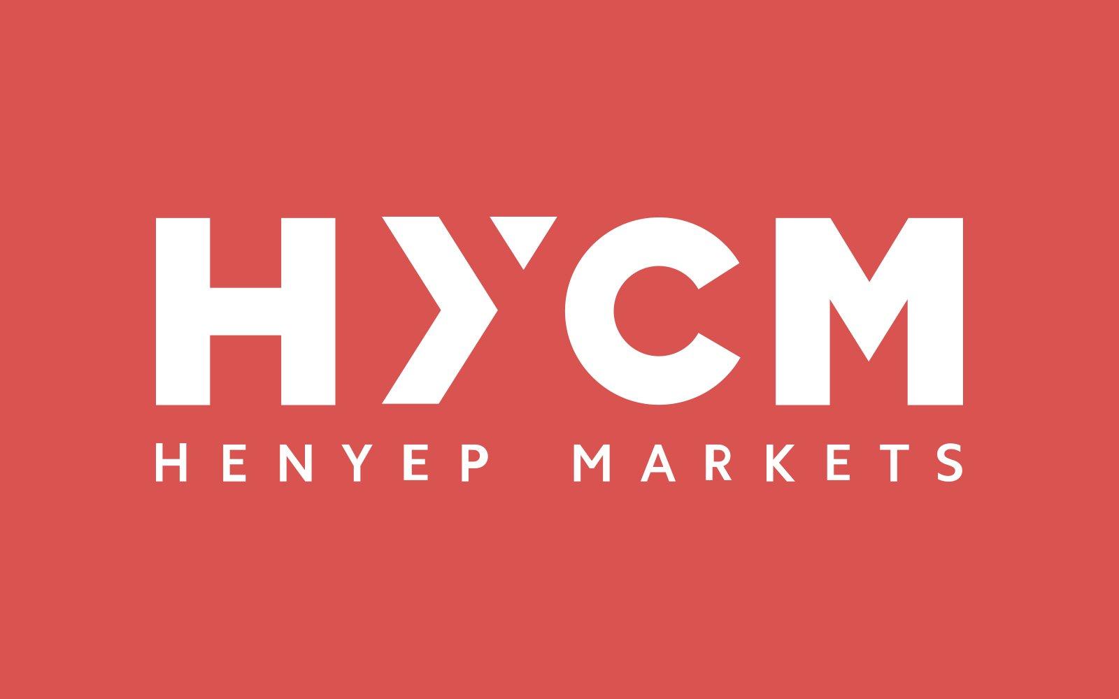 HYCM положительные и отрицательные отзывы