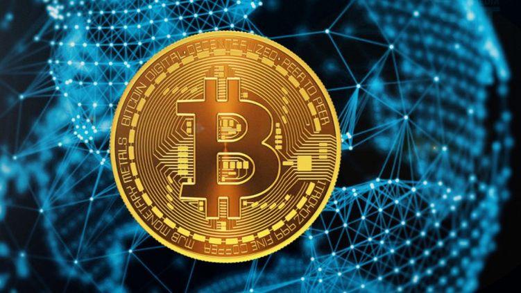 как торговать биткоин