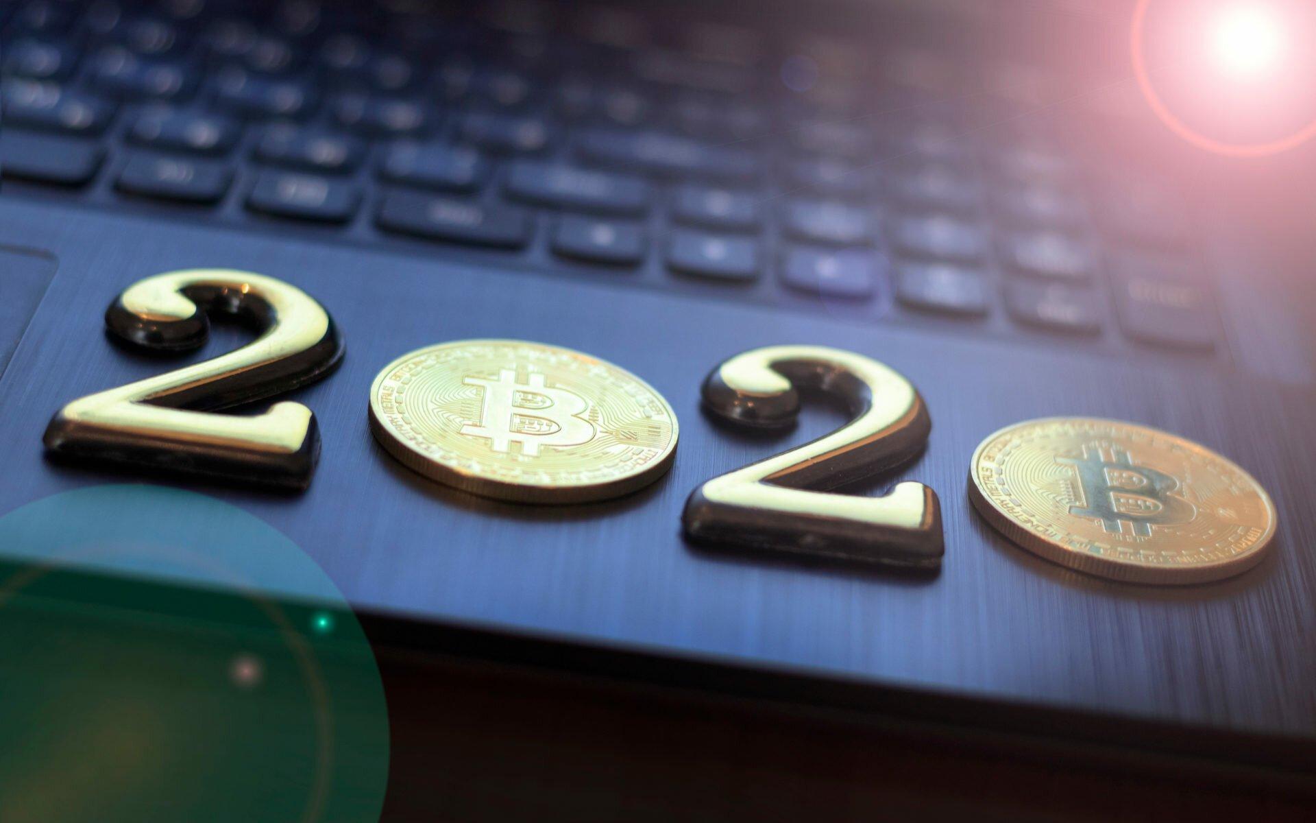 биткоин в 2020 - прогноз от экспертов