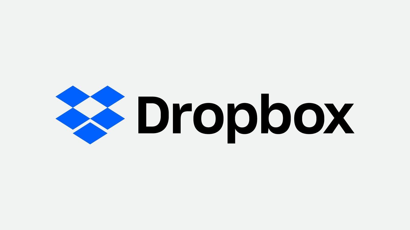 Dropbox и пандемия коронавируса