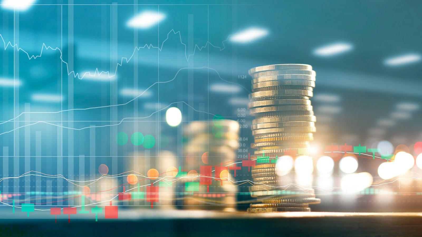 инвестиции в акции в условиях коронавируса