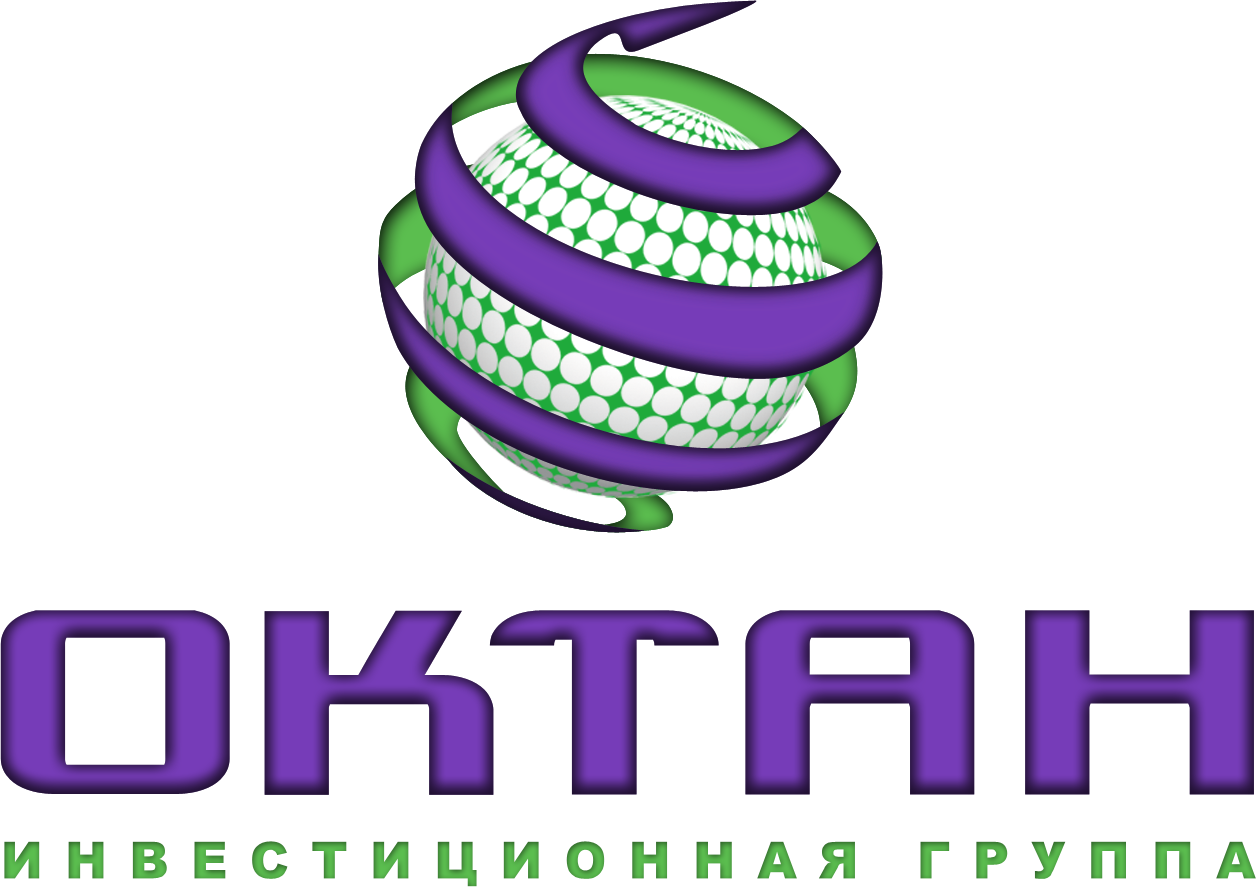обзор брокера Октан-Брокер - проверка на лохотрон