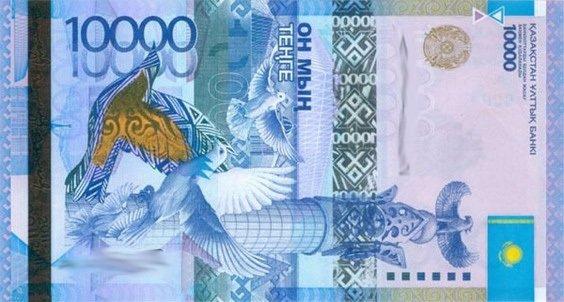 Рисковые и безопасные валюты в период пандемии 2020