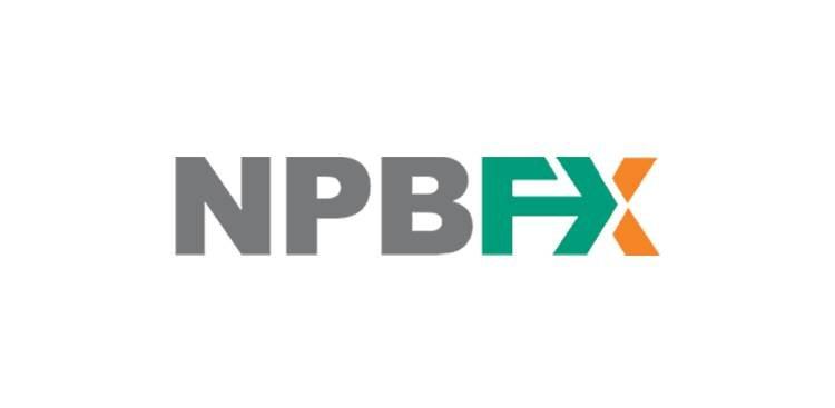 обзор брокера NPBFX
