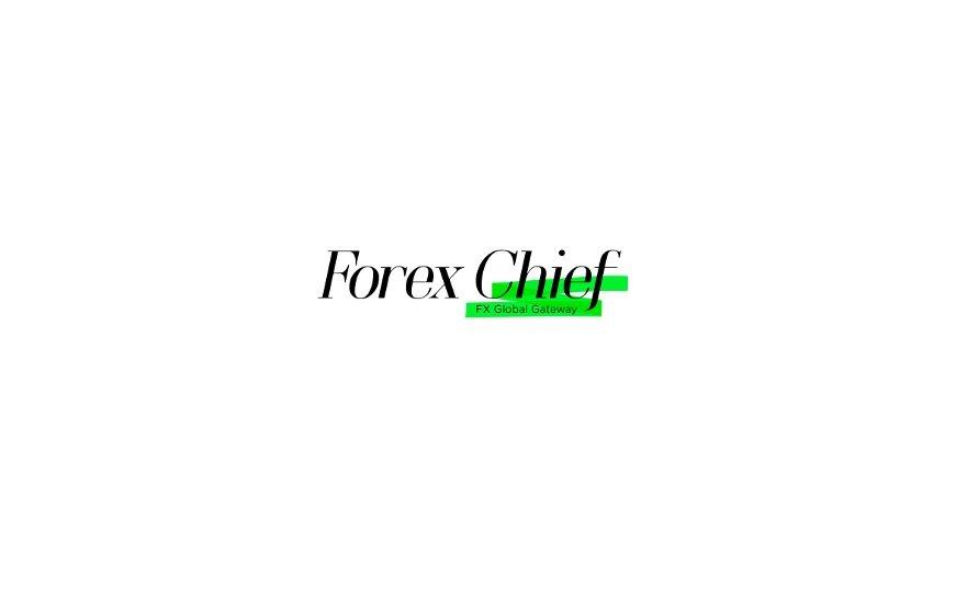 логотип forexchief