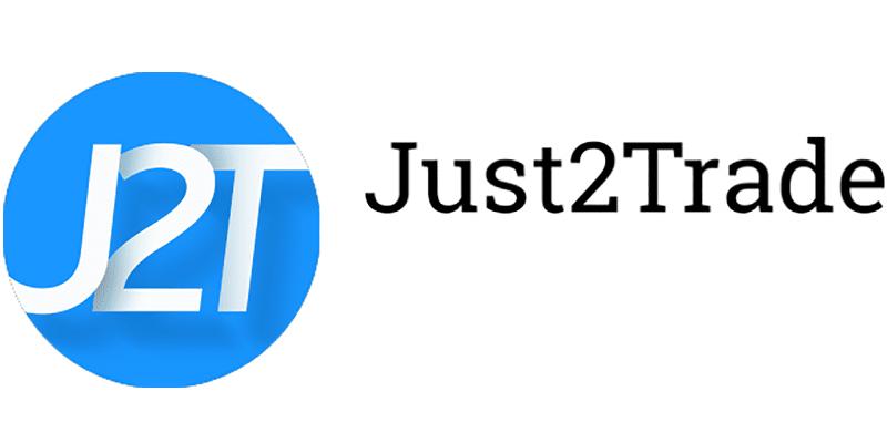 just2trade logo