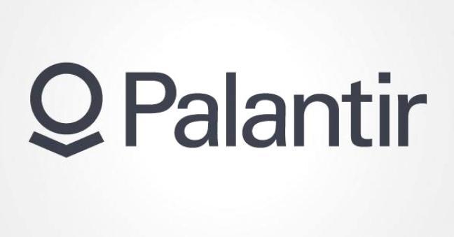 стартап palantir