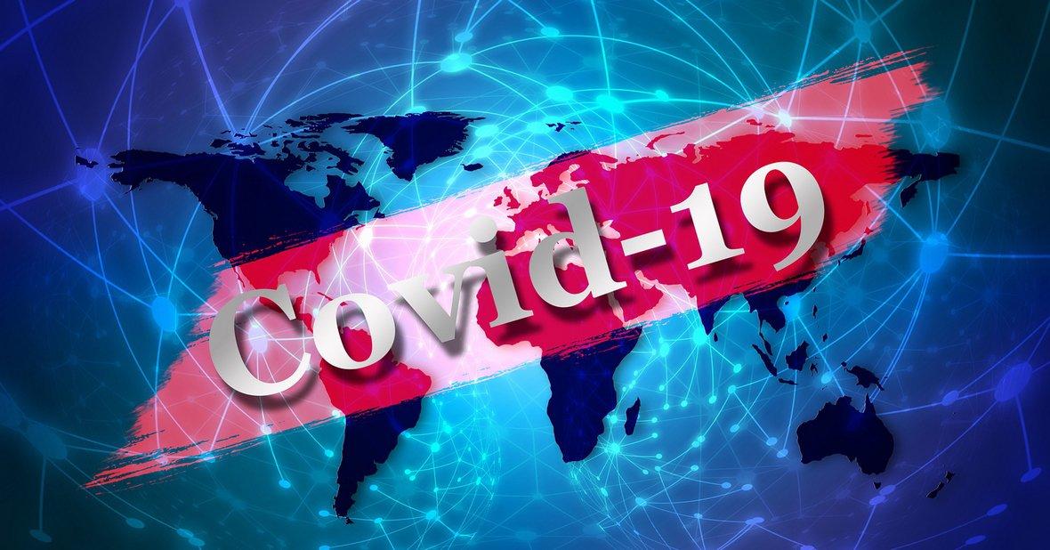 какие компании первыми пострадали от коронавируса