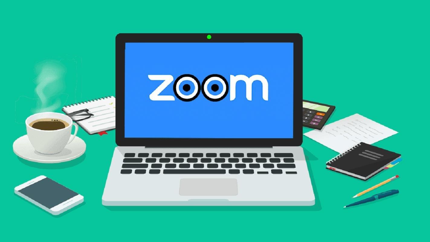 видеосвязь zoom