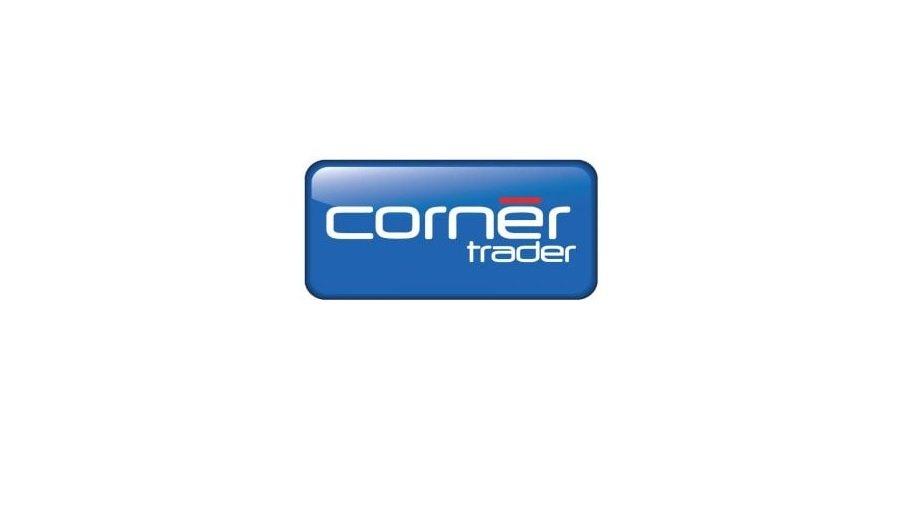 компания corner trader