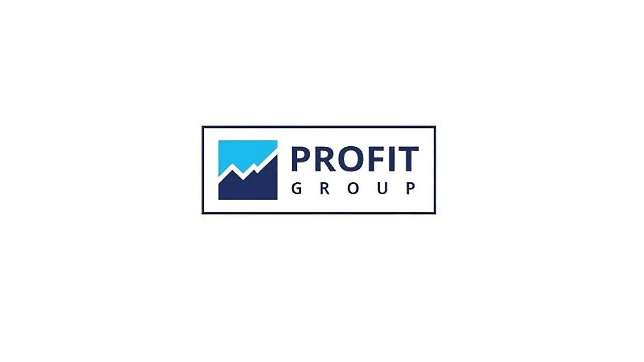 logo profit group