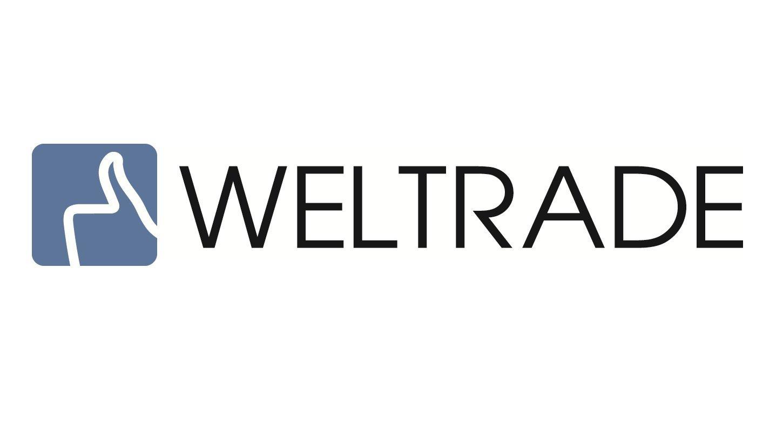 анализ брокера weltrade
