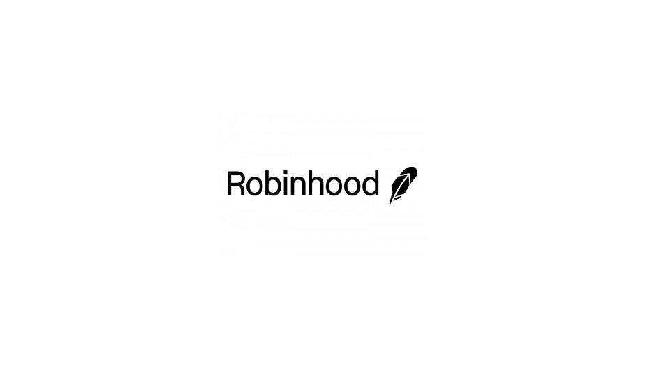 кто такие robinhood