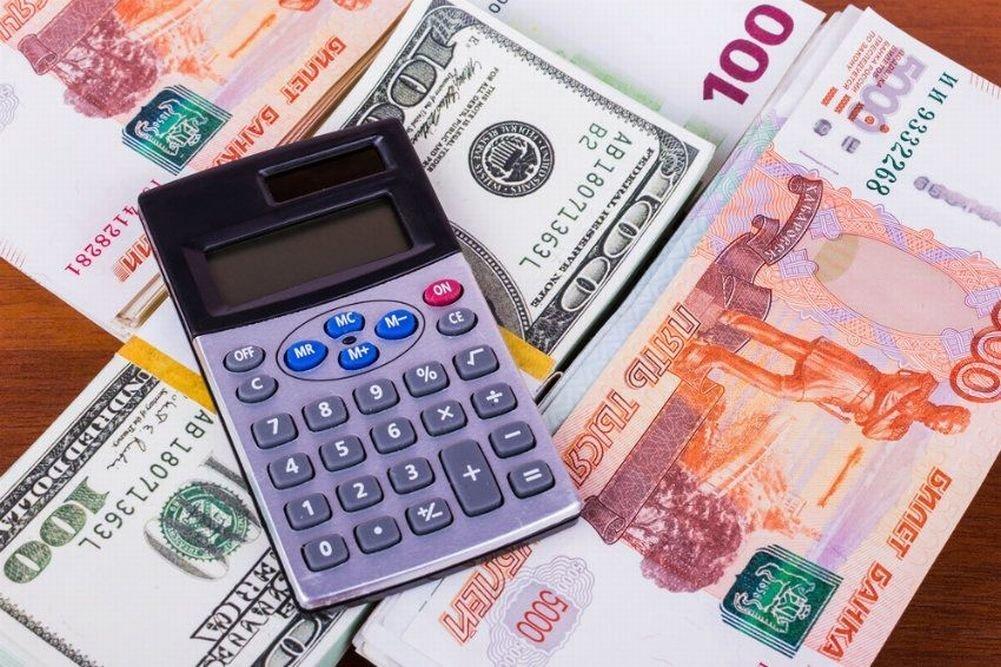 стоит ли использовать рублевый счет