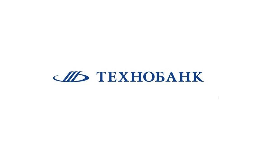 технобанк логотип