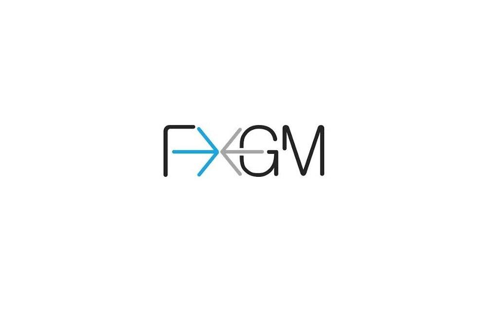 логотип fxgm