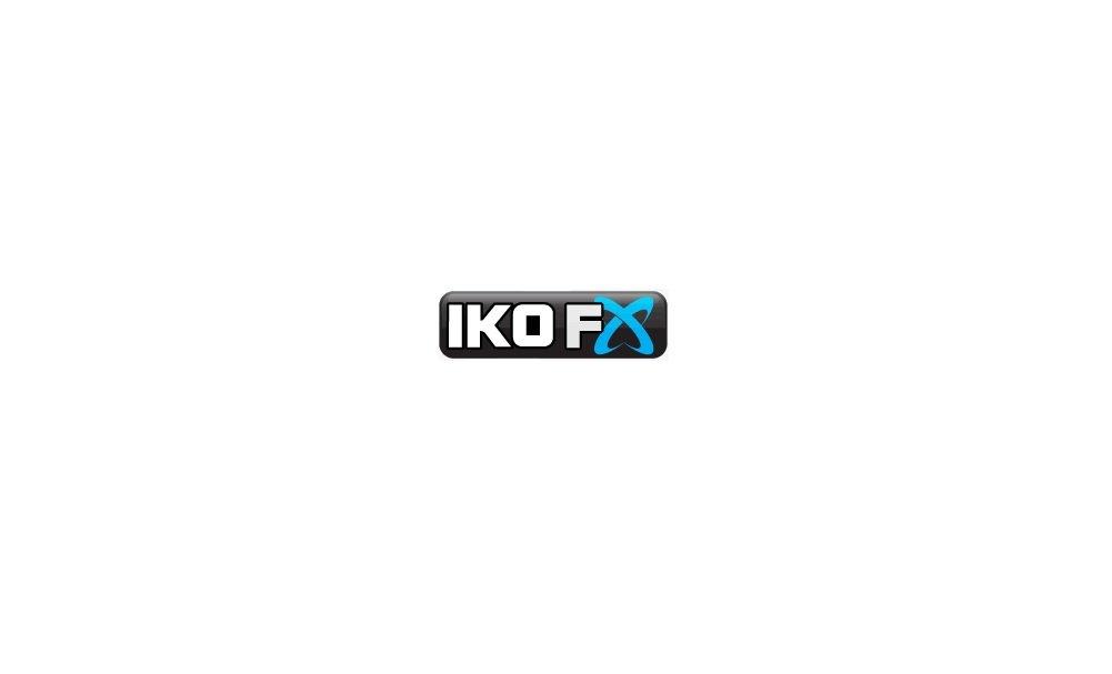 брокер ikofx