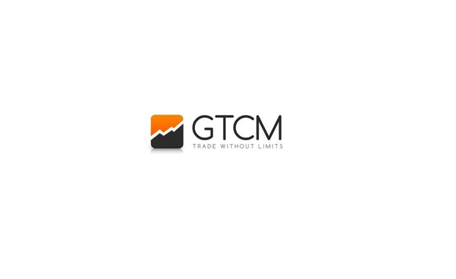 брокер gtcm